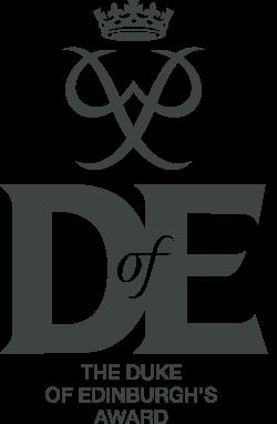QRBC Duke of Edinburgh